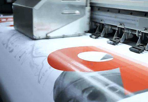 широкоформатная печать срочно